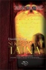 Šekspirova tajna - Dženifer Li Karel