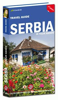 Serbia in your hands