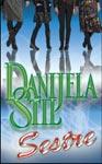 Sestre - Danijela Stil