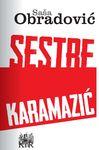 Sestre Karamazić