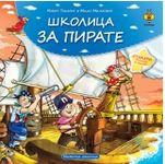 Školica za pirate