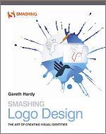 Smashing dizajniranje logoa