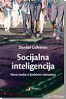 Socijalna inteligencija