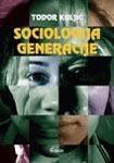 Sociologija generacije