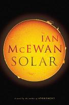 Solar - Ijan Makjuan