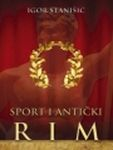 Sport i antički Rim