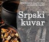 Srpski kuvar