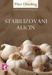 Stabilizovani alicin