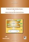 Strukture podataka i organizacija datoteka