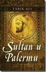 Sultan u Palermu
