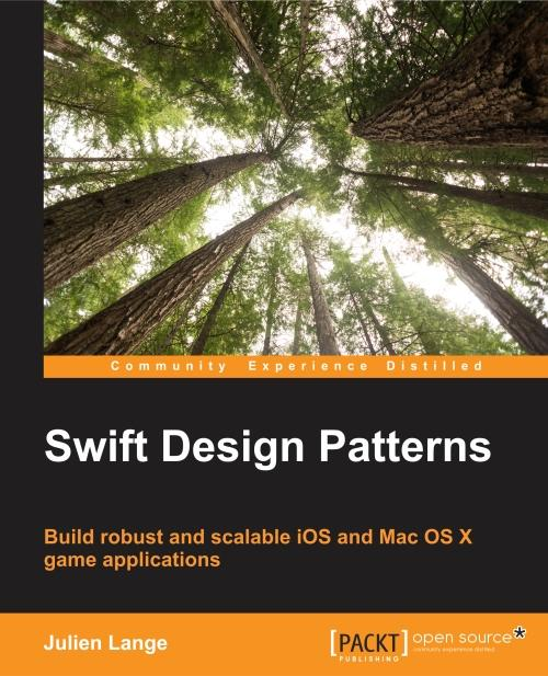 Swift Design Patterns
