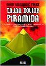 Tajna doline piramida