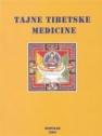Tajne tibetanske medicine