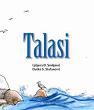 Talasi