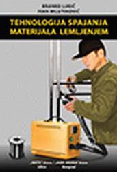 Tehnologija spajanja materijala lemljenjem