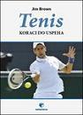 Tenis - Koraci do uspeha