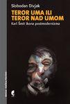 Teror uma, ili teror nad umom - Karl Šmit - ikona