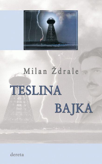 Teslina bajka