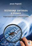 Testiranje softvera u praksi