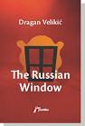The Russian Window