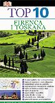Top 10 - Firenca i Toskana