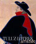 Tuluz-Lotrek