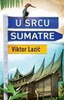 U srcu Sumatre