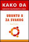 Ubuntu 8 za svakog