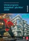 Učenje programa Autodesk 3 ds Max 2008. osnove