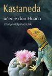 Učenje don Huana
