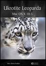 Ukrotite Leoparda - Mac OS X 10.5