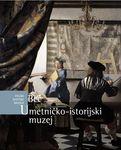 Umetničko - istorijski muzej, Beč