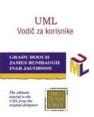 UML Vodič za korisnike