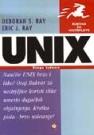 UNIX Za nestrpljive