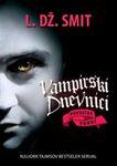Vampirski dnevnici 7: Povratak - Ponoć