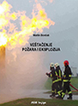 Veštačenje požara i eksplozija
