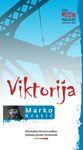 Viktorija - portret tranzicije u mladosti