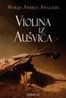 Violina iz Aušvica