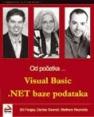 Visual Basic.NET Baze podataka