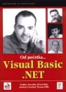 Visual Basic.NET od početka