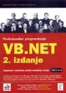 VB.NET Profesionalno programiranje