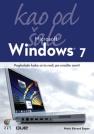 Windows 7 Kao od šale