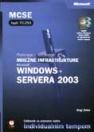 Windows Server 2003 MI MCSE 70-293