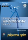 Windows Vista Ispit 70-620