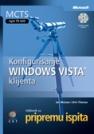 Windows Vista Ispit 70-620