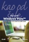 Windows Vista Kao od šale