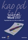 Word 2007 Kao od šale