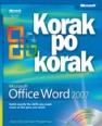 Word 2007 Korak po korak