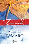 Suzana Tamaro: Zauvek
