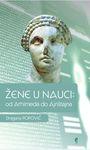Žene u nauci od Arhimeda do Ajnštajna